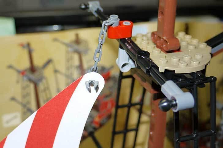 LEGO-70413-海賊船を作った70.jpg