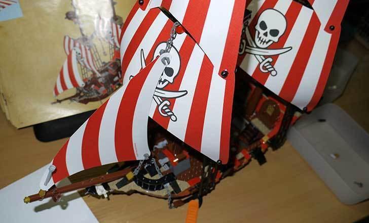 LEGO-70413-海賊船を作った74.jpg