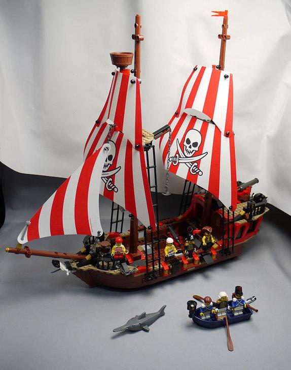 LEGO-70413-海賊船を作った75.jpg