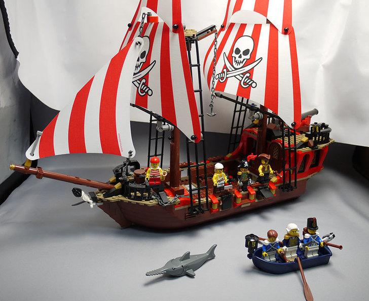 LEGO-70413-海賊船を作った76.jpg