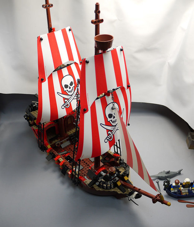 LEGO-70413-海賊船を作った81.jpg