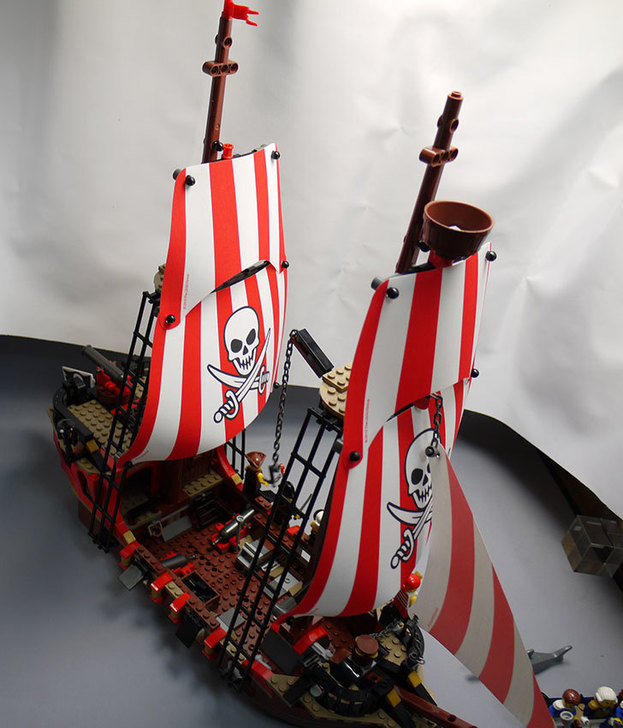 LEGO-70413-海賊船を作った82.jpg