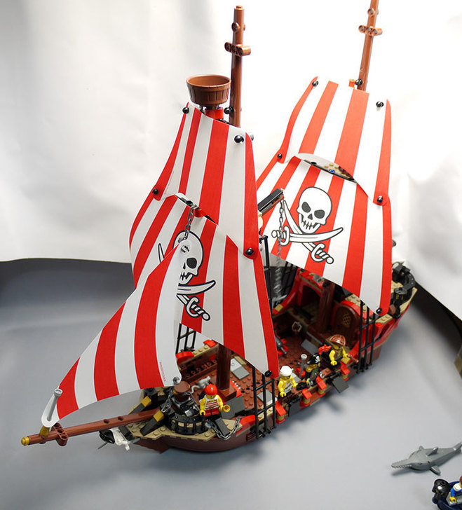 LEGO-70413-海賊船を作った83.jpg