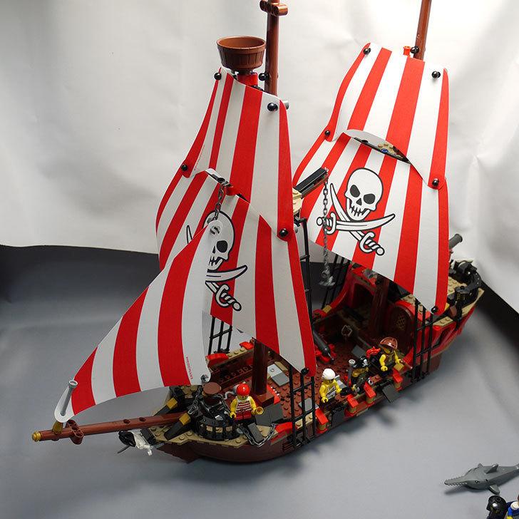 LEGO-70413-海賊船を作った84.jpg