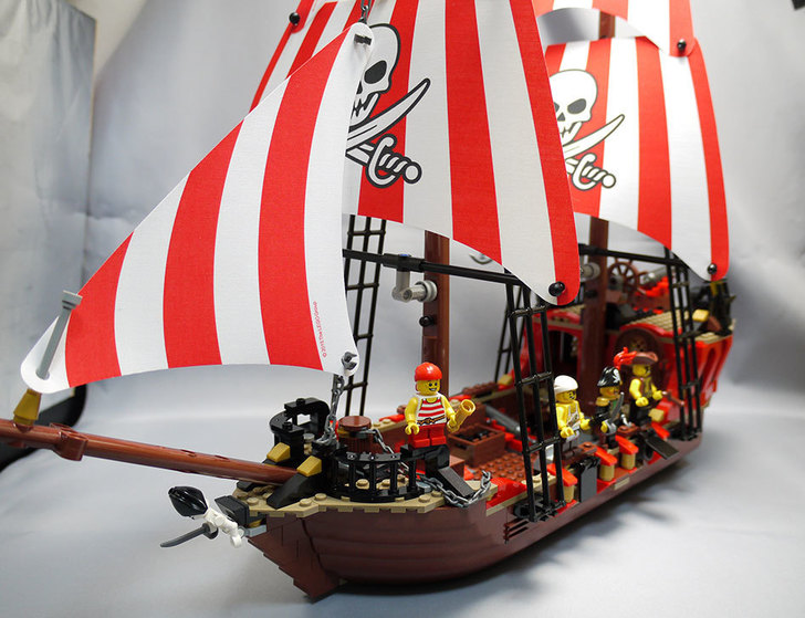 LEGO-70413-海賊船を作った88.jpg