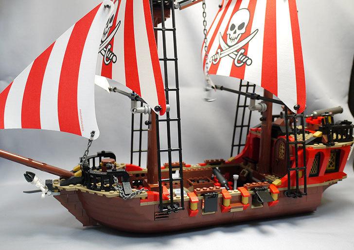 LEGO-70413-海賊船を作った89.jpg