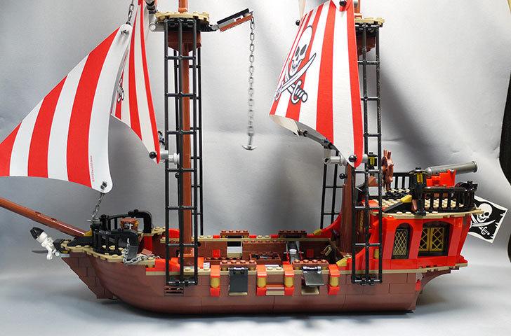LEGO-70413-海賊船を作った90.jpg