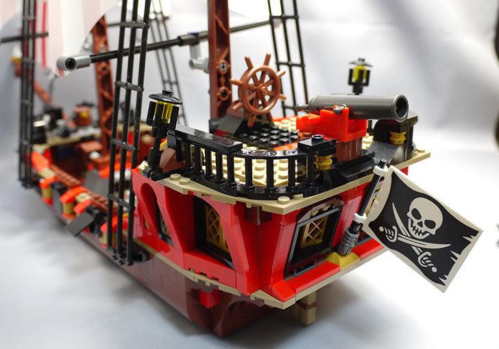 LEGO-70413-海賊船を作った92.jpg