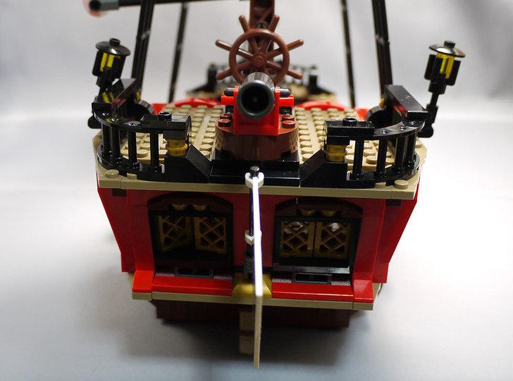 LEGO-70413-海賊船を作った93.jpg
