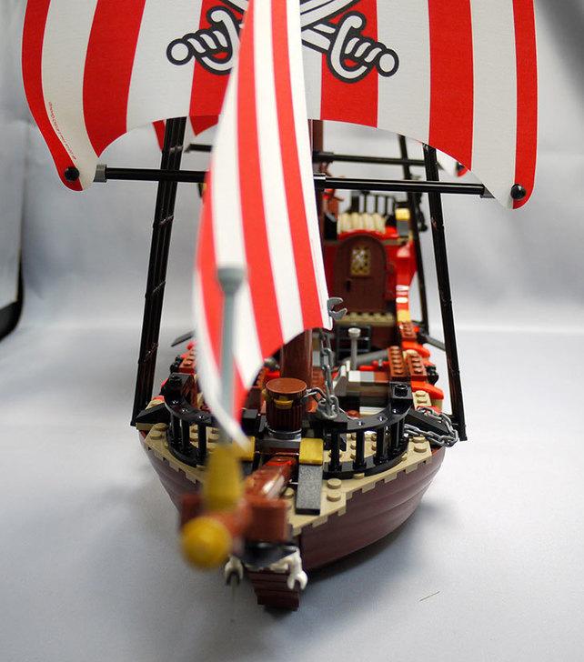 LEGO-70413-海賊船を作った97.jpg