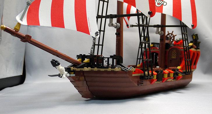 LEGO-70413-海賊船を作った98.jpg