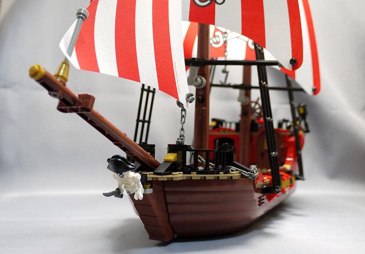 LEGO-70413-海賊船を作った99.jpg