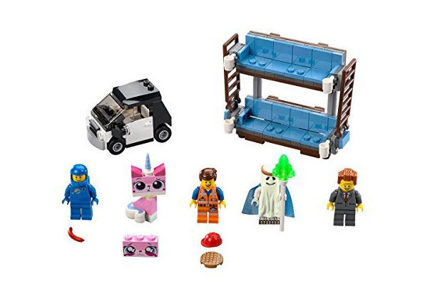 LEGO-70818-二段ソファのアマゾン扱いが復活したのでポチった.jpg