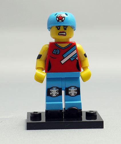 LEGO-71000-ミニフィギュア-シリーズ9、10個を作った2.jpg