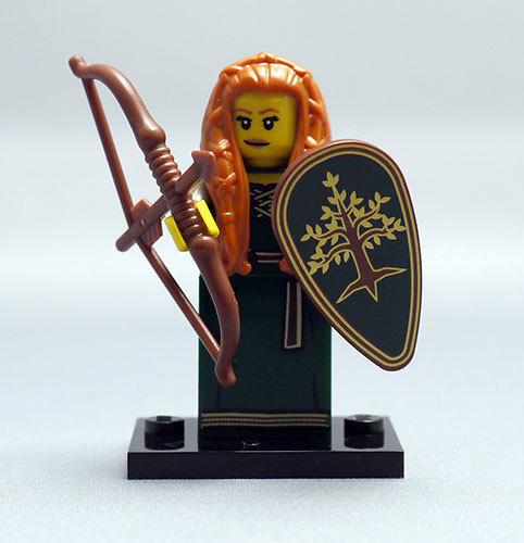 LEGO-71000-ミニフィギュア-シリーズ9、10個を作った3.jpg