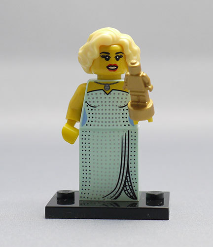 LEGO-71000-ミニフィギュア-シリーズ9、10個を作った4.jpg