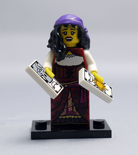 LEGO-71000-ミニフィギュア-シリーズ9、10個を作った5.jpg