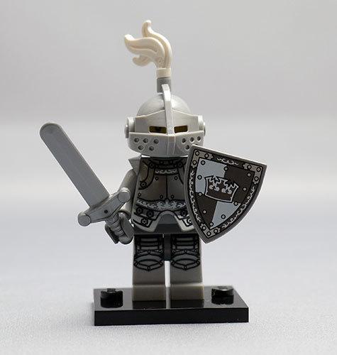 LEGO-71000-ミニフィギュア-シリーズ9、10個を作った7.jpg