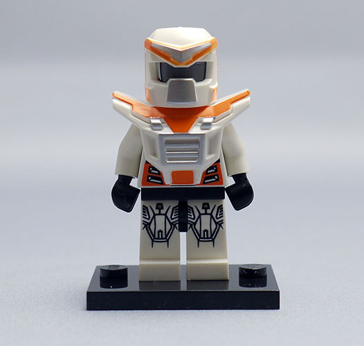LEGO-71000-ミニフィギュア-シリーズ9、10個を作った8.jpg