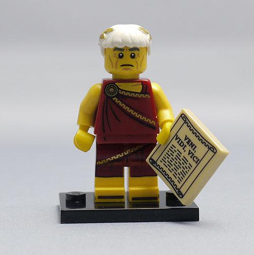 LEGO-71000-ミニフィギュア-シリーズ9、10個を作った9.jpg