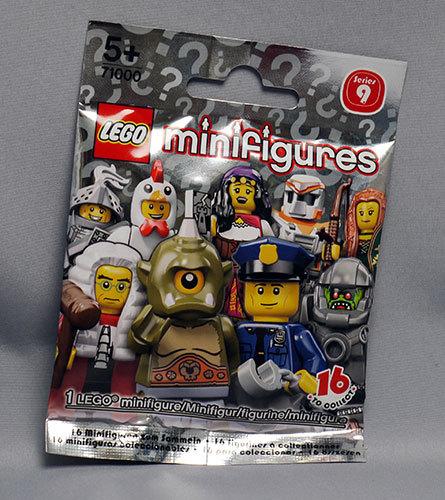 LEGO-71000-ミニフィギュア-シリーズ9を買った1.jpg