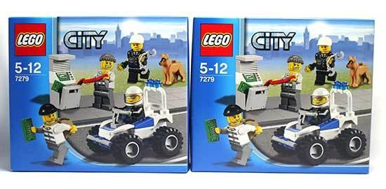 LEGO-7279-ポリス4WDバギーを買った1.jpg