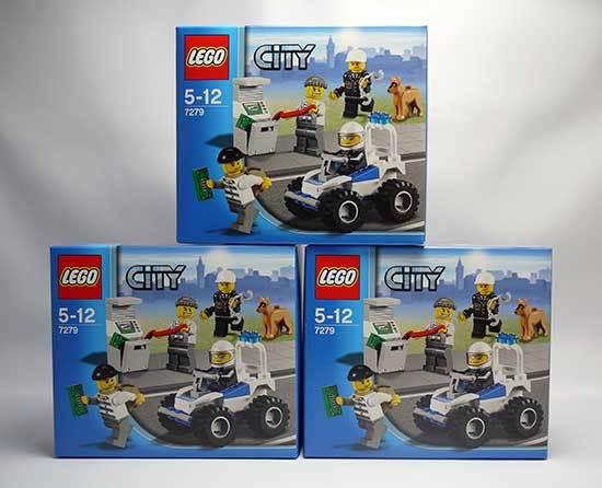 LEGO-7279-ポリス4WDバギーを買った2-1.jpg