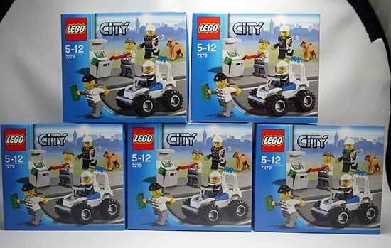 LEGO-7279-ポリス4WDバギーを買った2-2.jpg