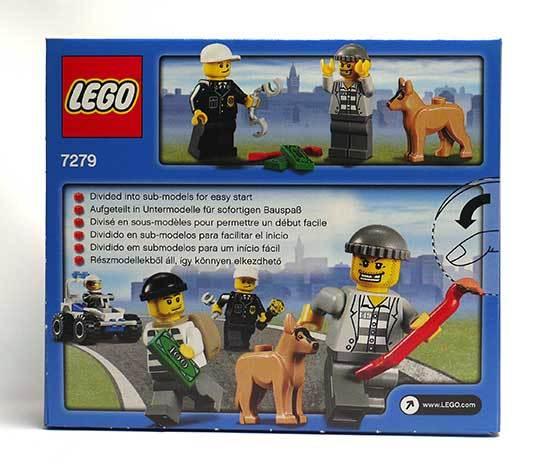 LEGO-7279-ポリス4WDバギーを買った2.jpg