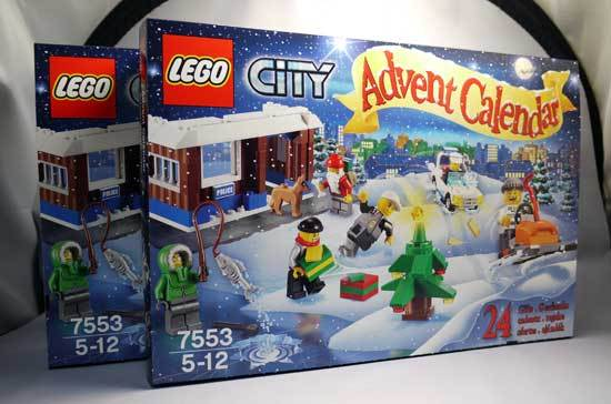 LEGO-7553-レゴ-シティ・アドベントカレンダー2-1.jpg