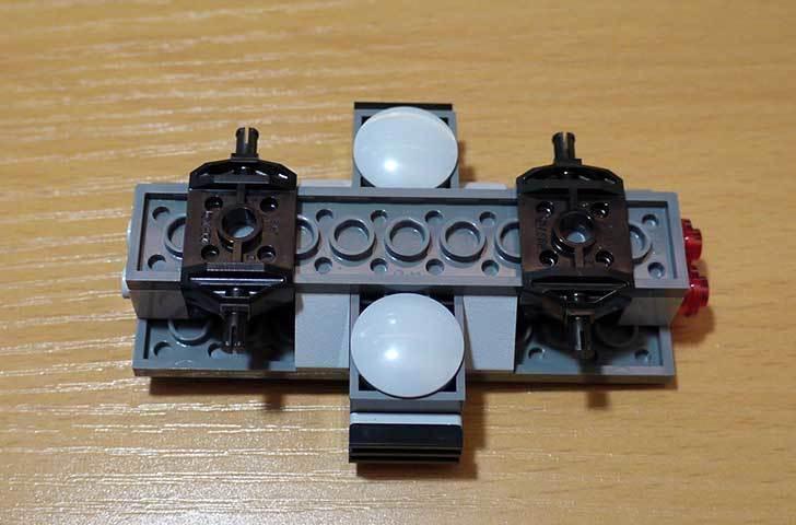 LEGO-76008-アイアンマンTM-vs-マンダリンTM究極のショーダウンを作った10.jpg