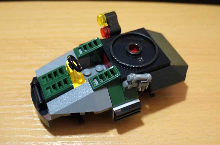 LEGO-76008-アイアンマンTM-vs-マンダリンTM究極のショーダウンを作った14.jpg
