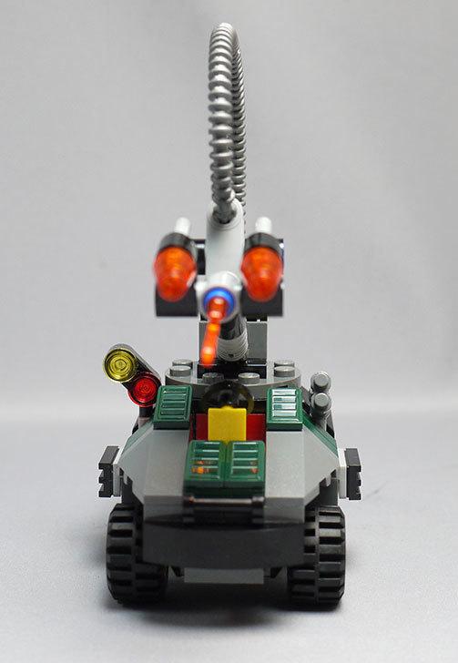 LEGO-76008-アイアンマンTM-vs-マンダリンTM究極のショーダウンを作った20.jpg