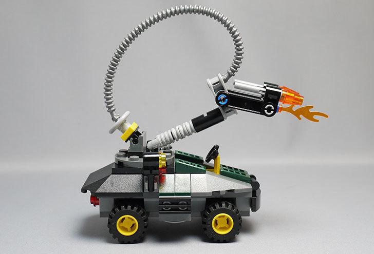 LEGO-76008-アイアンマンTM-vs-マンダリンTM究極のショーダウンを作った22.jpg