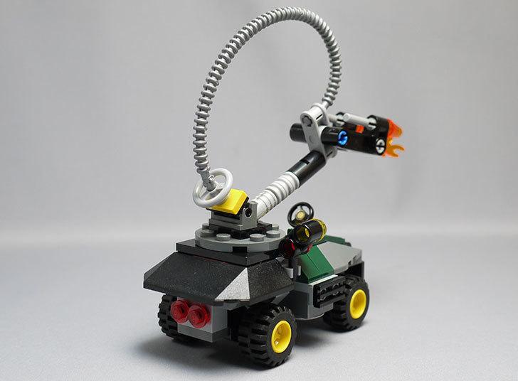 LEGO-76008-アイアンマンTM-vs-マンダリンTM究極のショーダウンを作った23.jpg