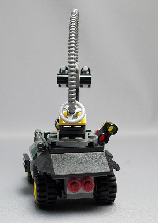 LEGO-76008-アイアンマンTM-vs-マンダリンTM究極のショーダウンを作った24.jpg