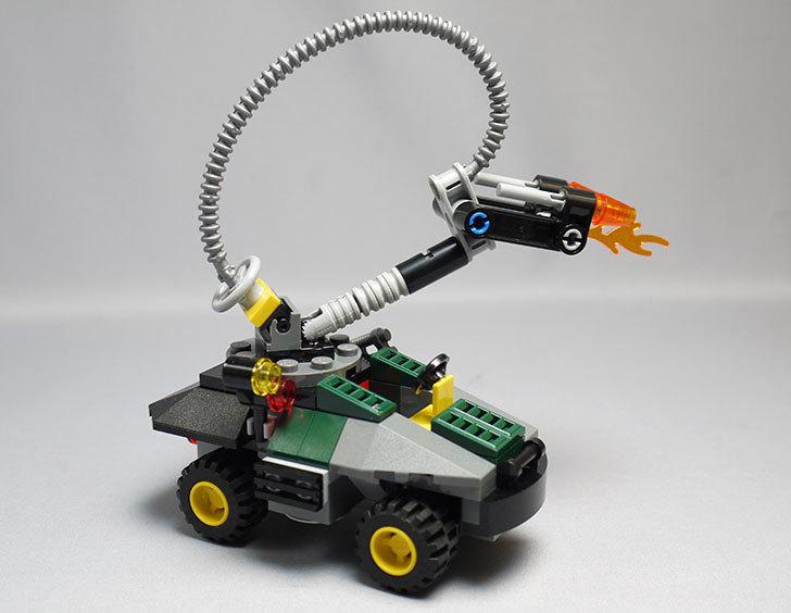 LEGO-76008-アイアンマンTM-vs-マンダリンTM究極のショーダウンを作った28.jpg
