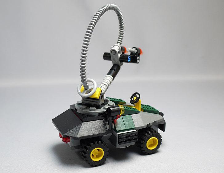 LEGO-76008-アイアンマンTM-vs-マンダリンTM究極のショーダウンを作った29.jpg