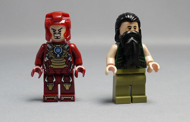 LEGO-76008-アイアンマンTM-vs-マンダリンTM究極のショーダウンを作った31.jpg