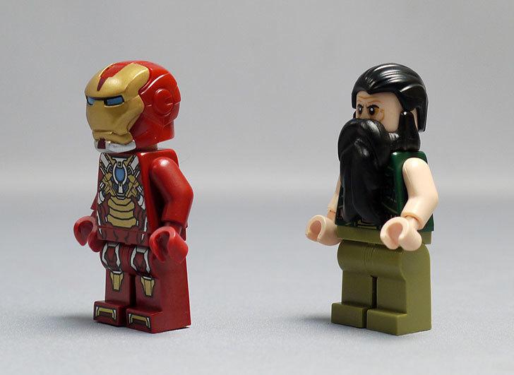 LEGO-76008-アイアンマンTM-vs-マンダリンTM究極のショーダウンを作った33.jpg