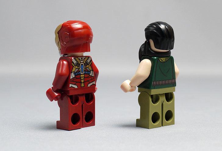 LEGO-76008-アイアンマンTM-vs-マンダリンTM究極のショーダウンを作った35.jpg