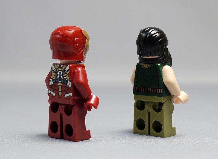 LEGO-76008-アイアンマンTM-vs-マンダリンTM究極のショーダウンを作った37.jpg