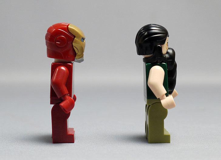LEGO-76008-アイアンマンTM-vs-マンダリンTM究極のショーダウンを作った38.jpg