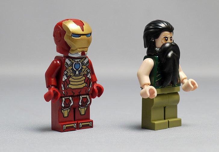 LEGO-76008-アイアンマンTM-vs-マンダリンTM究極のショーダウンを作った39.jpg