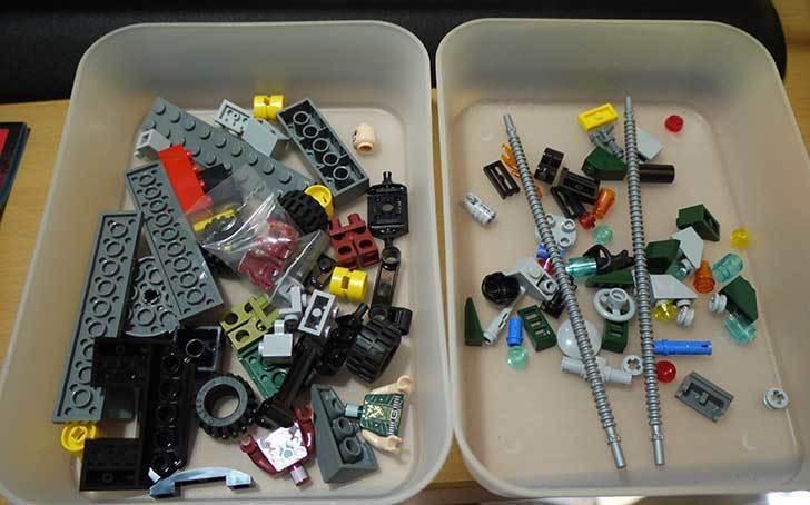 LEGO-76008-アイアンマンTM-vs-マンダリンTM究極のショーダウンを作った4.jpg