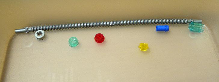 LEGO-76008-アイアンマンTM-vs-マンダリンTM究極のショーダウンを作った40.jpg