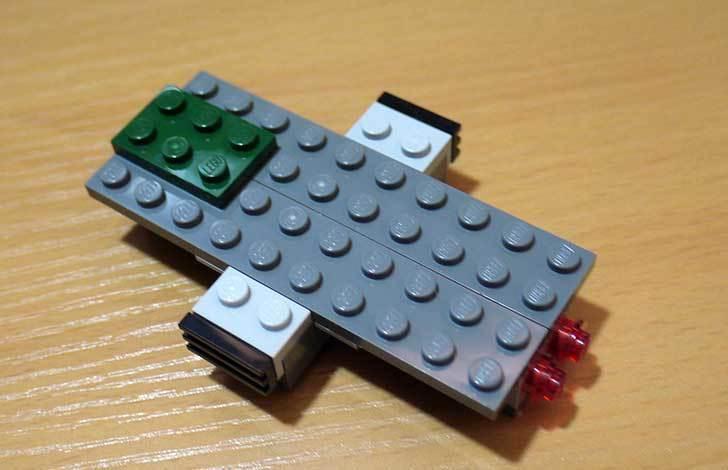 LEGO-76008-アイアンマンTM-vs-マンダリンTM究極のショーダウンを作った9.jpg