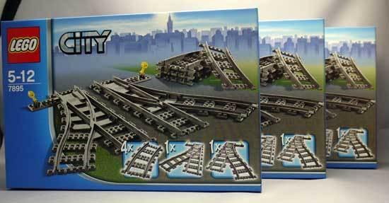 LEGO-7895-ポイントレール.jpg