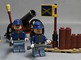 LEGO-79106-騎兵隊ビルダーセットを作った1-完成品表示用1.jpg