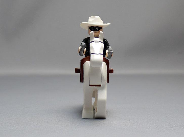 LEGO-79106-騎兵隊ビルダーセットを作った14.jpg